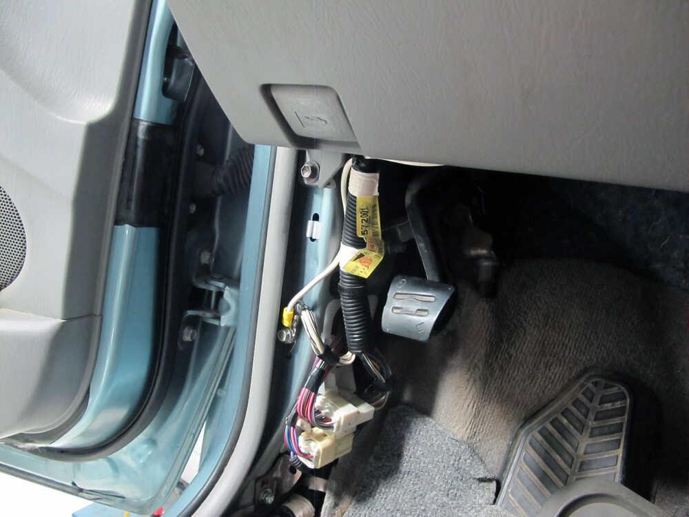 2013 chevrolet silverado replacement brake control plug in. Black Bedroom Furniture Sets. Home Design Ideas