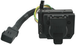 20135_250 2001 dodge durango trailer wiring etrailer com  at n-0.co