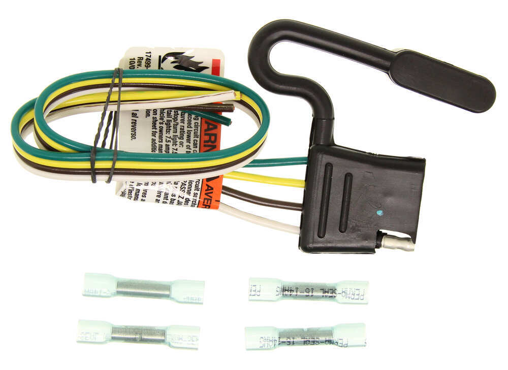 wiring diagram for obd2 connector 2001 dodge ram 1500