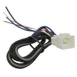Dexter 2013 Toyota Tacoma Wiring Adapter