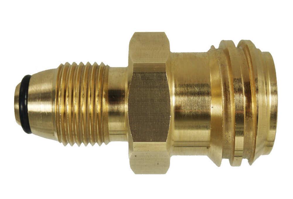 Compare Mb Sturgis Propane Vs Camco Propane Cylinder