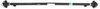 20440I-EZ-60 - 2200 lbs Dexter Axle Leaf Spring Suspension