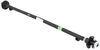 20440I-EZ-60 - 60 Inch Long Dexter Axle Trailer Axles
