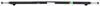 Dexter Axle Idler Hubs Trailer Axles - 20440I-EZ-60