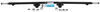 Dexter Axle Trailer Axles - 20440I-EZ-72