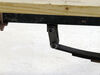 Dexter Axle Leaf Spring Suspension - 20545I-EZ-72-10