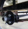 Dexter Axle Idler Hubs Trailer Axles - 20545I-EZ-72-10