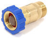Aqua Pro RV Water Pressure Regulator for Fresh Water Hose