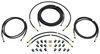Kodiak Hydraulic Brake Line Kit - Tandem Axle - 20'