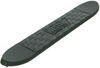 Replacement Step Pad for Westin Platinum Series Oval Nerf Bars - Front/Rear - Qty 1