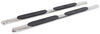Westin Nerf Bars - Running Boards - 21-23930