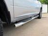 21-23550 - Fixed Step Westin Nerf Bars - Running Boards on 2014 Ram 1500