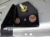 Westin Oval Nerf Bars - Running Boards - 21-23550 on 2014 Ram 1500
