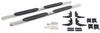 Nerf Bars - Running Boards 21-23930 - Polished Finish - Westin