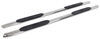 21-23940 - Cab Length Westin Nerf Bars - Running Boards