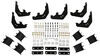 Westin Nerf Bars - Running Boards - 21-2394PK