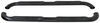 Westin Nerf Bars - Running Boards - 21-3935
