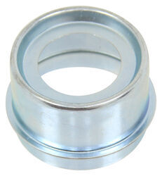 "Replacement EZ Lube Drive-In Grease Cap - 1.986"" OD - Qty 1"