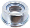 "2.44"" OD EZ Lube Grease Cap - Drive In - Qty 1 2.441 Inch 21-42-1"