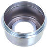 Redline E-Z Lube Grease Cap Trailer Bearings Races Seals Caps - 21-42-1