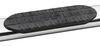 21-63940 - Fixed Step Westin Nerf Bars - Running Boards
