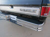 Westin Bumper - 21002-92230 on 1986 Chevrolet CK Series Pickup