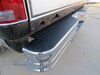 Bumper 21002-92230 - Surestep Bumper - Westin on 1986 Chevrolet CK Series Pickup
