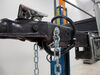 Laclede Chain Safety Chains - 2114-553-04