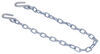 Laclede Chain Safety Chains and Cables - 2118-348-04