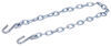 2118-348-04 - 48 Inch Long Laclede Chain Safety Chains