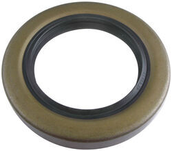 Grease Seal - Double Lip - 21325
