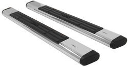 Westin 2016 Ford F-150 Nerf Bars - Running Boards