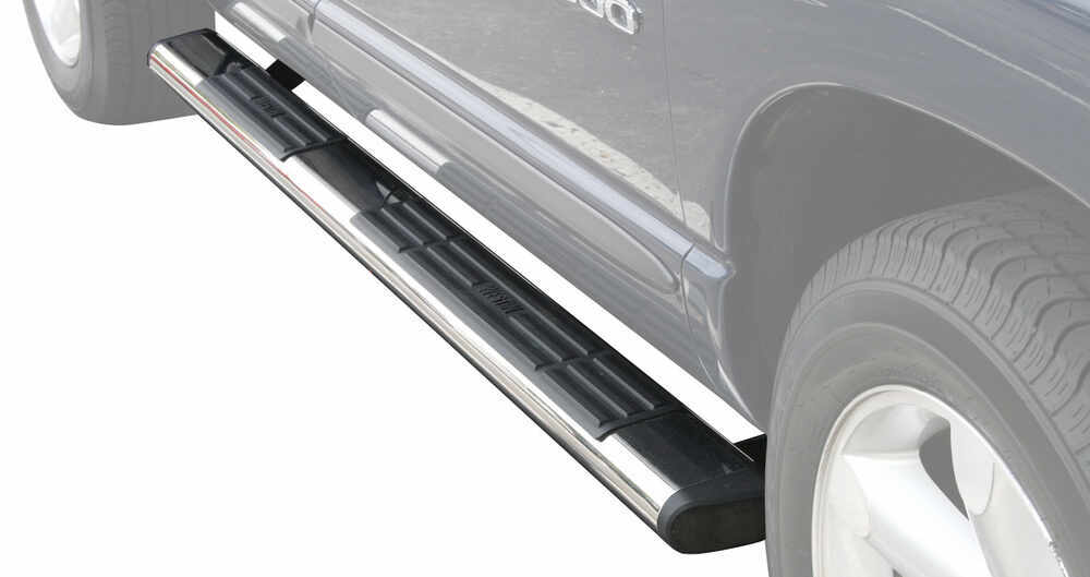 Westin Nerf Bars - Running Boards - 22-6040-2055