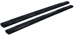 Westin 2013 GMC Sierra Nerf Bars - Running Boards