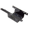 Superwinch Custom-Fit ATV Winch Mounting Kit