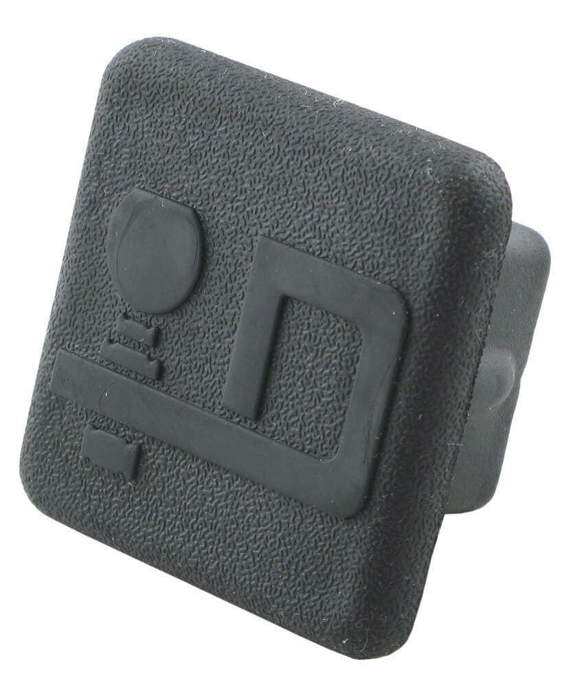 Draw-Tite Hitch Covers - 2211