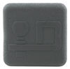 2211 - Plain Draw-Tite Hitch Covers