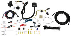 22121_2_250 2013 dodge grand caravan trailer wiring etrailer com trailer wiring harness for 2013 dodge caravan at n-0.co