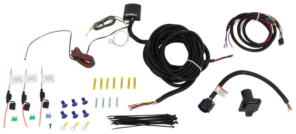 22550_4_1000 Universal Wiring Harness For Trailer on dune buggy wiring harness, chopper wiring harness, honda spirit headlight wiring harness, honda spirit had light wiring harness, venom motorcycles wiring harness,