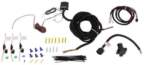 22550_4_500 compare epicord 7 way molded vs universal wiring etrailer com bill evans wiring harness at readyjetset.co