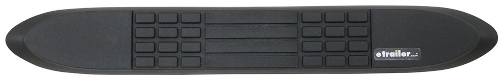 Accessories and Parts 23-0001 - Step Pad - Westin