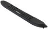 """Replacement Step Pad for Westin E-Series Nerf Bars - 21"""" Long x 3"""" Wide - Qty 1 With Clips 23-0001"""