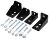 Westin Installation Kit Accessories and Parts - 23-050PK