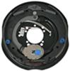 "Dexter Electric Brake Assembly for 4 Bolt or 5 Bolt Flange - 12"" - Left Hand - 6,000 lbs"