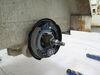 Dexter Axle 12 x 2 Inch Drum Trailer Brakes - 23-105-106