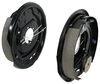Trailer Brakes 23-105-106 - 14-1/2 Inch Wheel,15 Inch Wheel,16 Inch Wheel - Dexter Axle