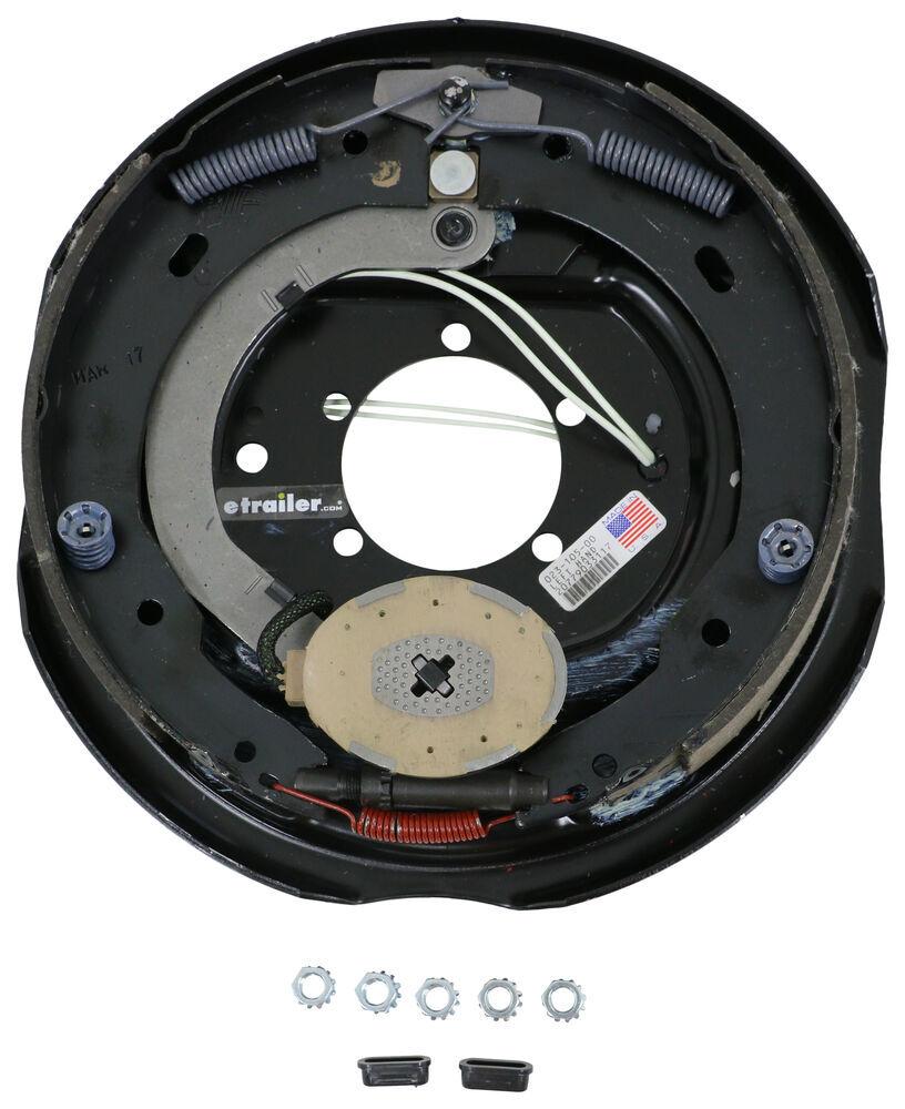 DEXTER AXLE K23-105-00 Axle