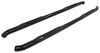 Nissan Frontier Tube Steps - Running Boards