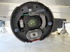 "Dexter Electric Trailer Brake Assembly - 10"" - Right Hand - 3,500 lbs Electric Drum Brakes 23-27"