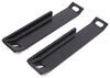 23-299PK - Installation Kit Westin Nerf Bars - Running Boards